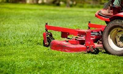 lawn-care-in-reading-pa