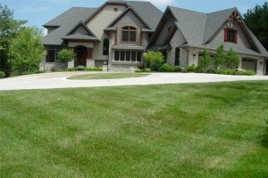 residential-lawn-care-in-berks